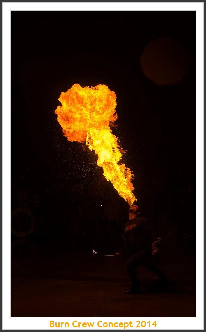 Photos cracheurs de feu - 10ème anniversaire le 25 janvier 2014 - Page 6 Cracheurs2014_12