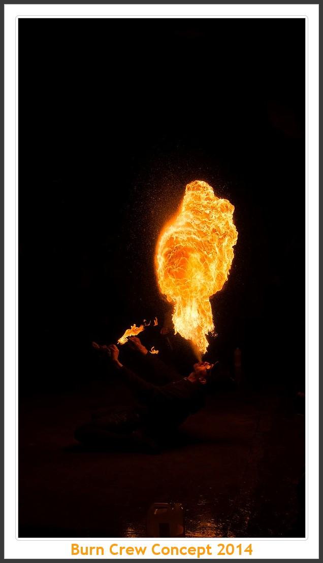 Photos cracheurs de feu - 10ème anniversaire le 25 janvier 2014 - Page 6 Cracheurs2014_13