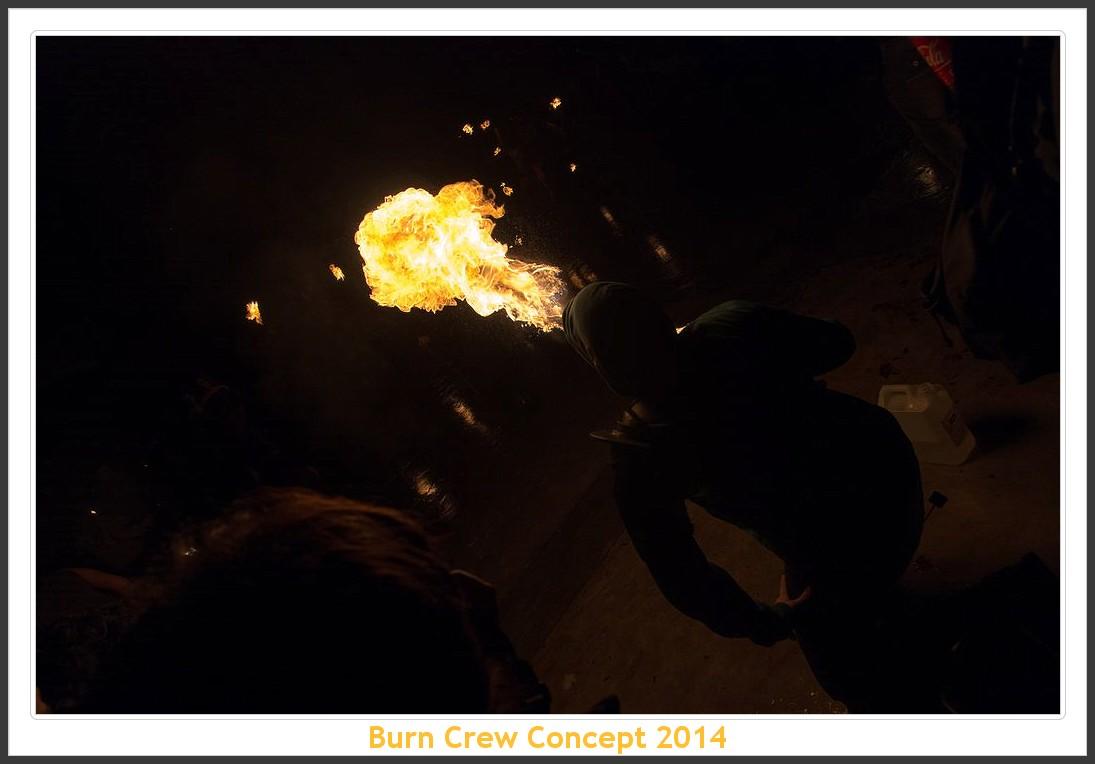 Photos cracheurs de feu - 10ème anniversaire le 25 janvier 2014 - Page 6 Cracheurs2014_15
