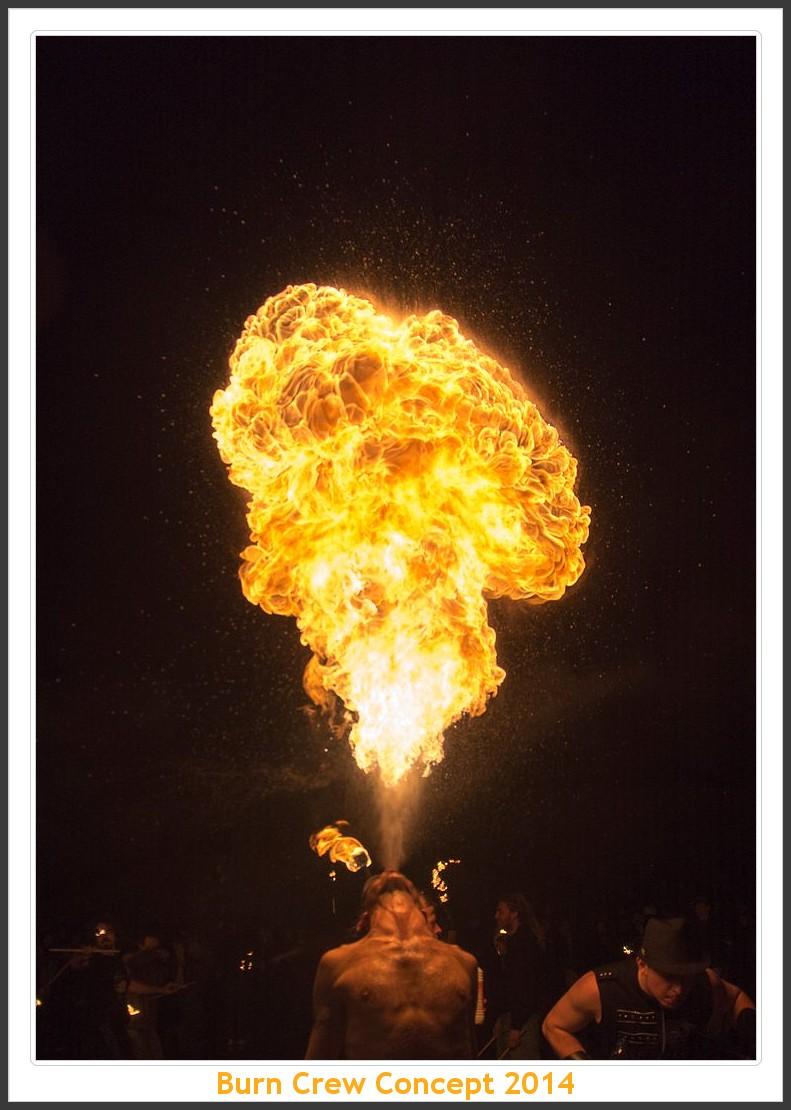 Photos cracheurs de feu - 10ème anniversaire le 25 janvier 2014 - Page 6 Cracheurs2014_17