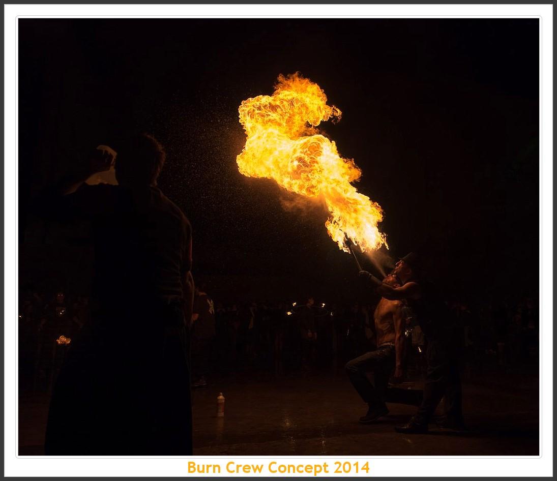 Photos cracheurs de feu - 10ème anniversaire le 25 janvier 2014 - Page 6 Cracheurs2014_18