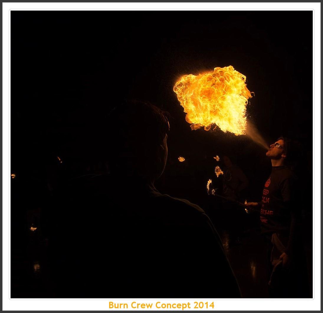 Photos cracheurs de feu - 10ème anniversaire le 25 janvier 2014 - Page 6 Cracheurs2014_19