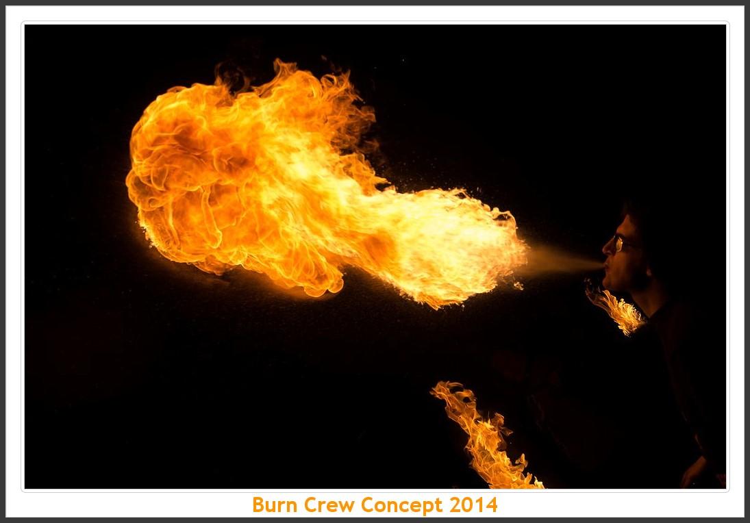 Photos cracheurs de feu - 10ème anniversaire le 25 janvier 2014 - Page 6 Cracheurs2014_20