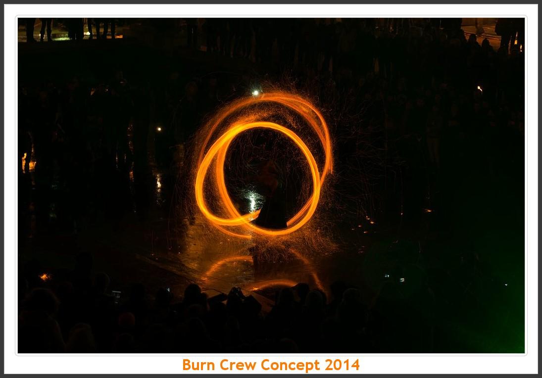 Photos cracheurs de feu - 10ème anniversaire le 25 janvier 2014 - Page 6 Cracheurs2014_22