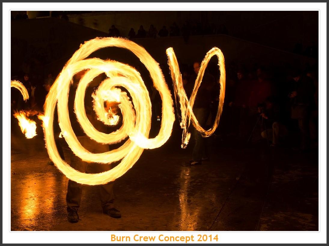 Photos cracheurs de feu - 10ème anniversaire le 25 janvier 2014 - Page 6 Cracheurs2014_23