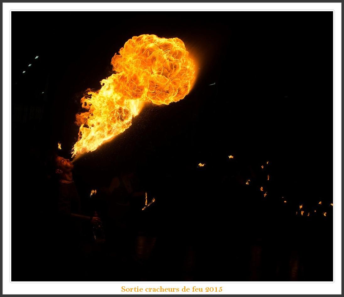 burn crew concept 11 ans au palais de Tokyo (cracheurs de feu 2015) - Page 2 Cracheurs2015_10