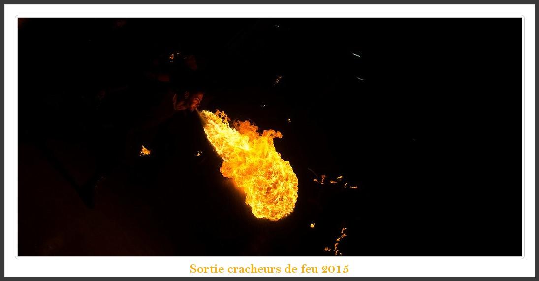 burn crew concept 11 ans au palais de Tokyo (cracheurs de feu 2015) - Page 2 Cracheurs2015_11