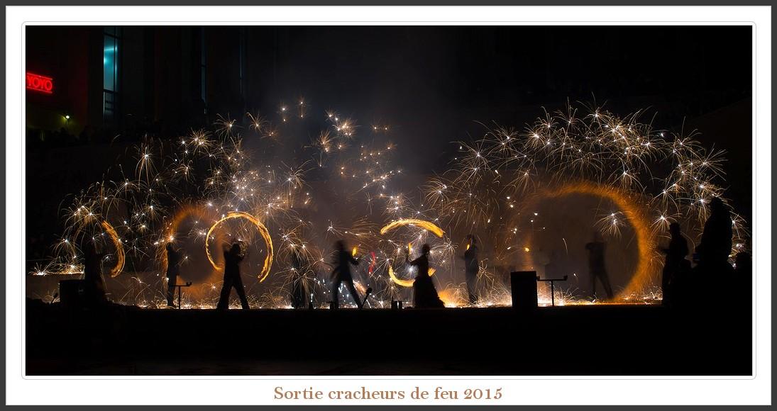 burn crew concept 11 ans au palais de Tokyo (cracheurs de feu 2015) - Page 3 Cracheurs2015_13