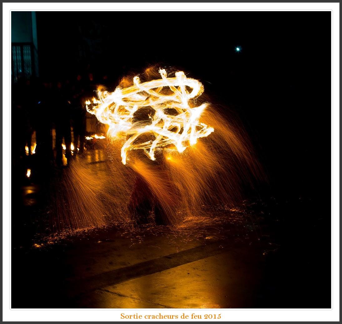 burn crew concept 11 ans au palais de Tokyo (cracheurs de feu 2015) - Page 3 Cracheurs2015_18