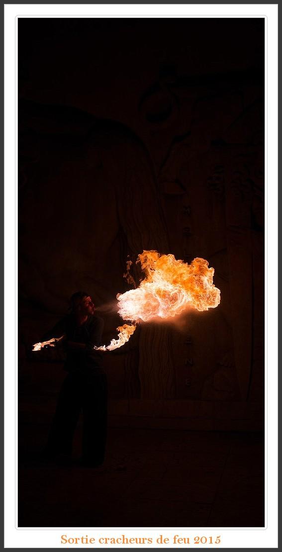 burn crew concept 11 ans au palais de Tokyo (cracheurs de feu 2015) - Page 4 Cracheurs2015_20