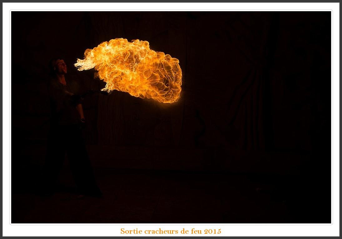 burn crew concept 11 ans au palais de Tokyo (cracheurs de feu 2015) - Page 4 Cracheurs2015_21