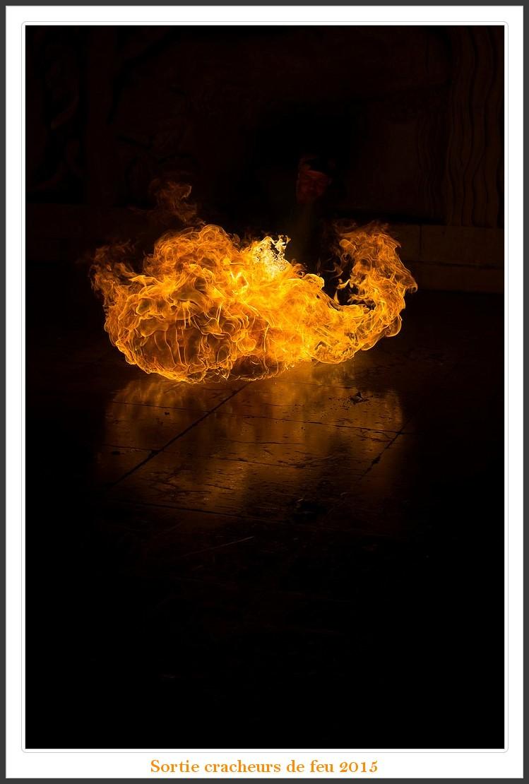 burn crew concept 11 ans au palais de Tokyo (cracheurs de feu 2015) - Page 4 Cracheurs2015_22
