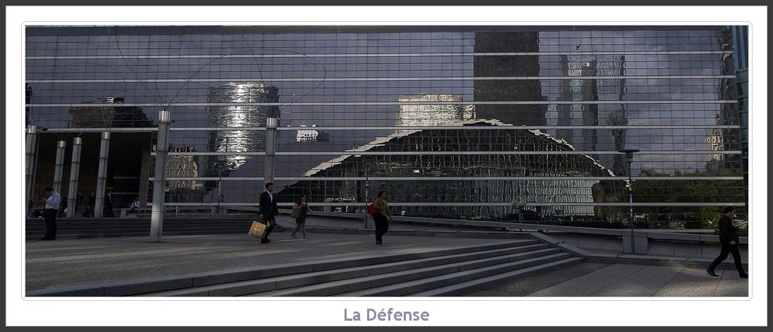 LA DEFENSE - Opération coup de poing à la sortie du bureau les photos - Page 6 La_Defense_004