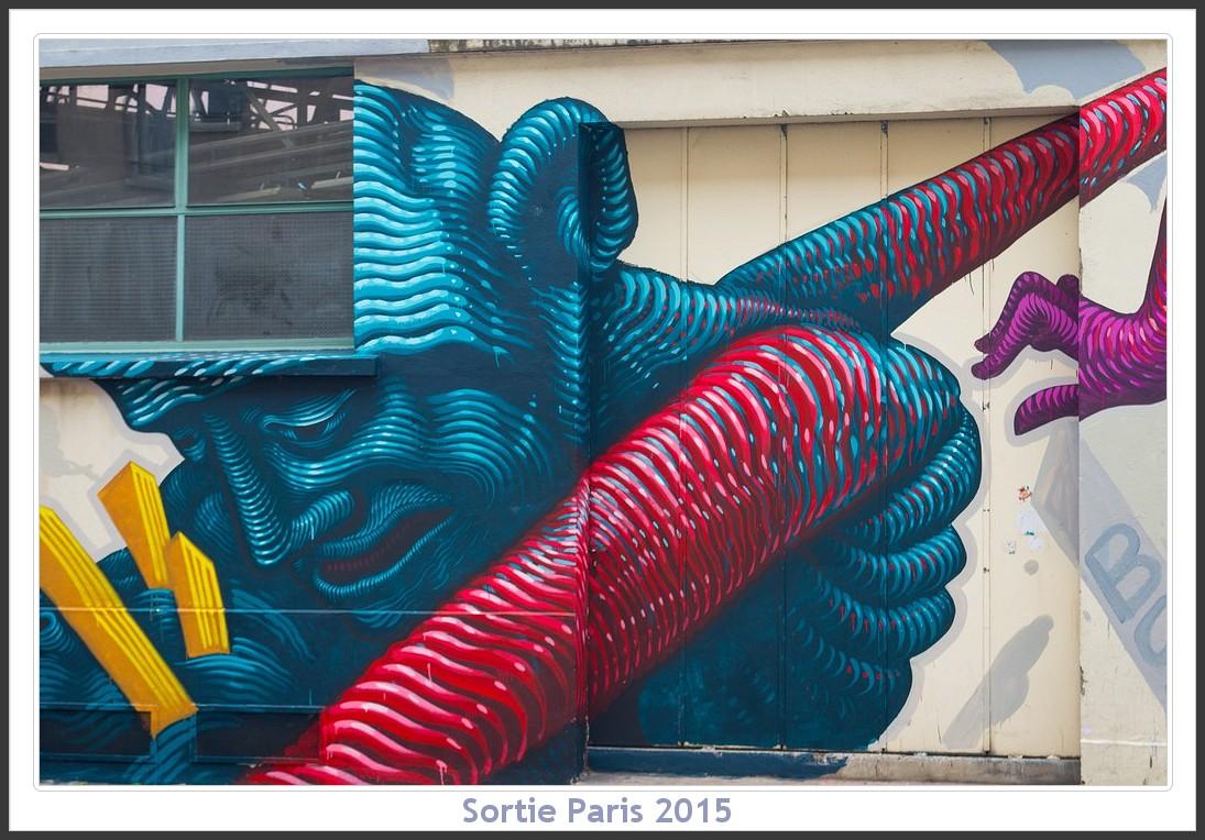 Sortie ANNIVERSAIRE 2015 PARIS 1I AVRIL. - Page 4 Paris_KparK_2015_10