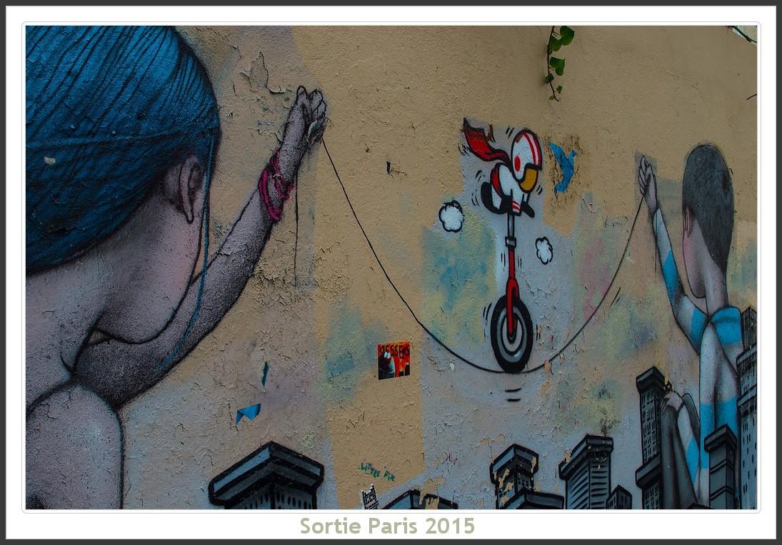 Sortie ANNIVERSAIRE 2015 PARIS 1I AVRIL. - Page 4 Paris_KparK_2015_13
