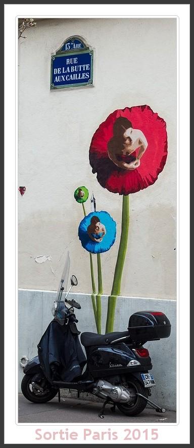 Sortie ANNIVERSAIRE 2015 PARIS 1I AVRIL. - Page 4 Paris_KparK_2015_14