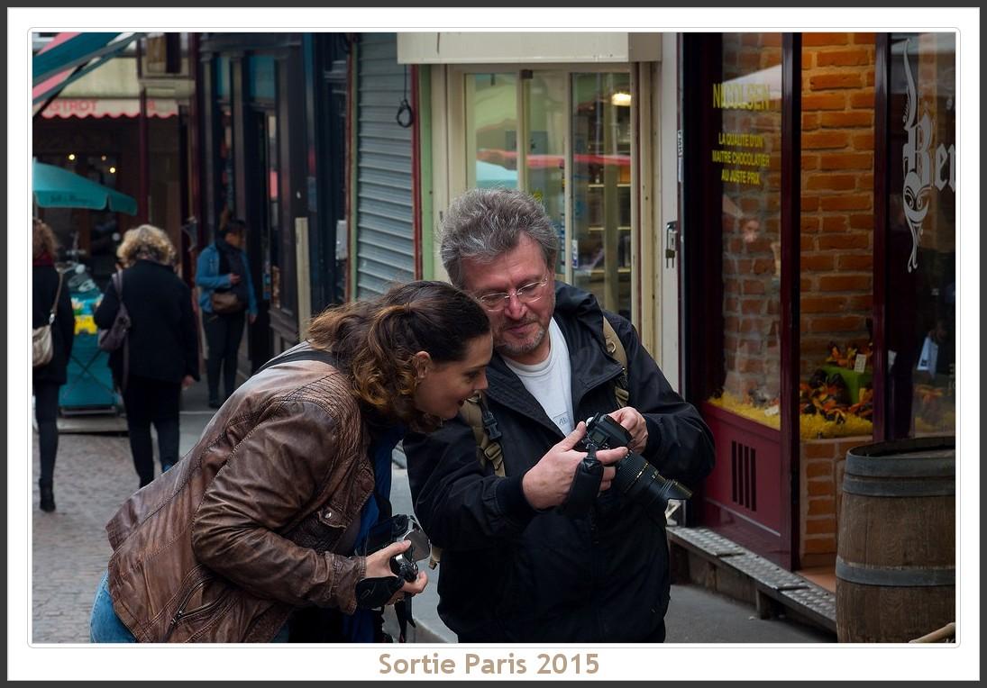Sortie ANNIVERSAIRE 2015 PARIS 1I AVRIL. - Page 5 Paris_KparK_2015_18