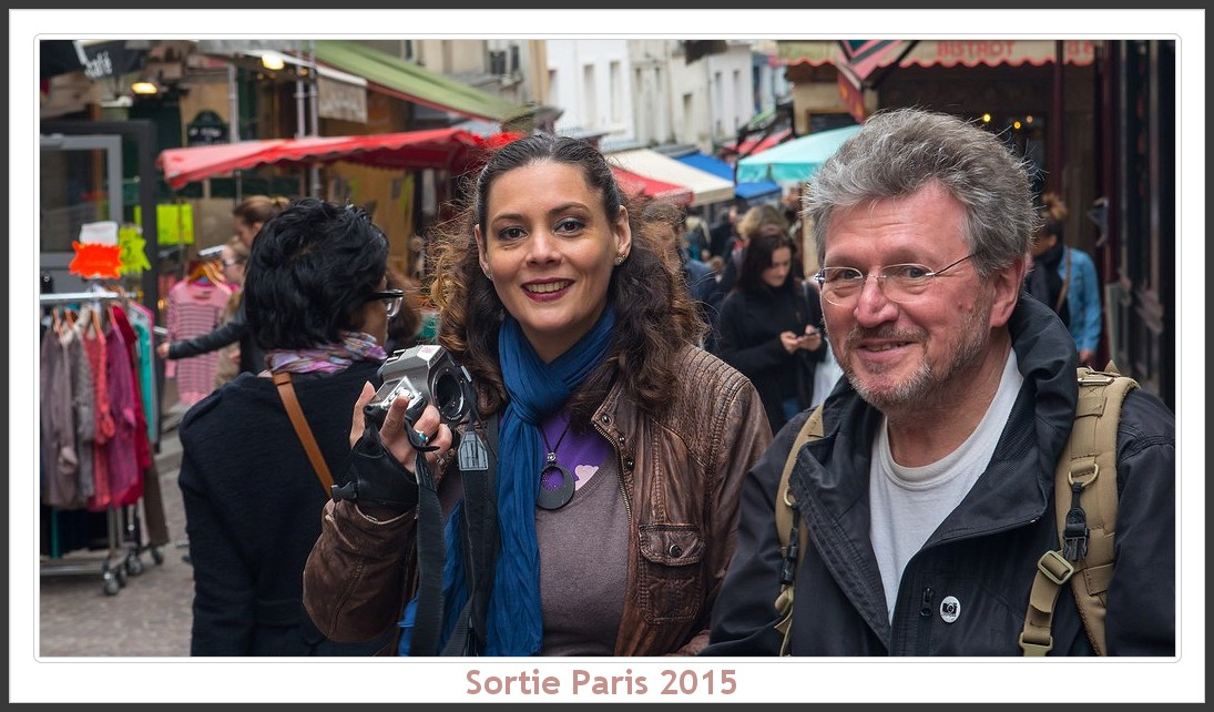 Sortie ANNIVERSAIRE 2015 PARIS 1I AVRIL. - Page 5 Paris_KparK_2015_19