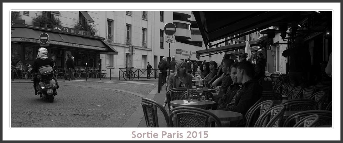 Sortie ANNIVERSAIRE 2015 PARIS 1I AVRIL. - Page 5 Paris_KparK_2015_20