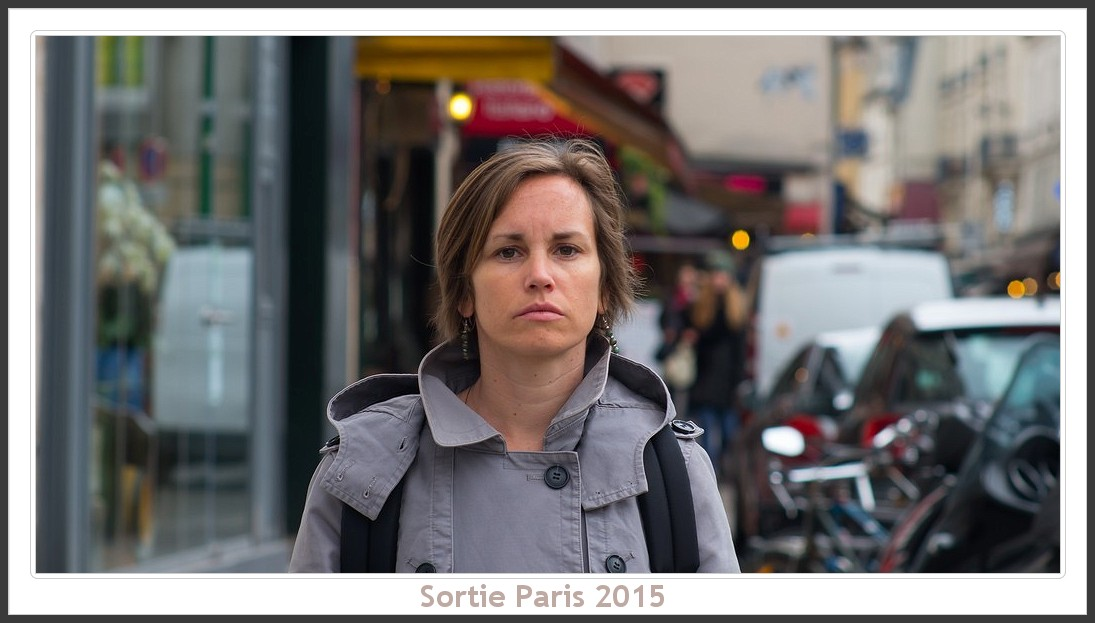 Sortie ANNIVERSAIRE 2015 PARIS 1I AVRIL. - Page 5 Paris_KparK_2015_21