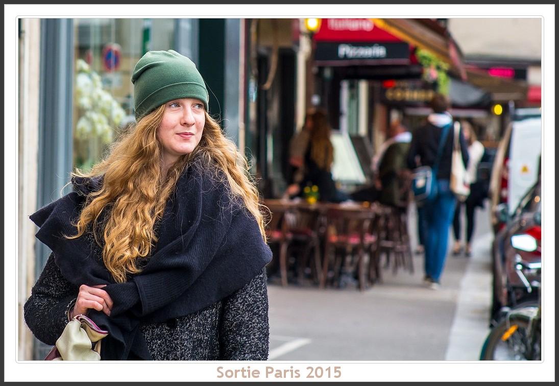 Sortie ANNIVERSAIRE 2015 PARIS 1I AVRIL. - Page 5 Paris_KparK_2015_22