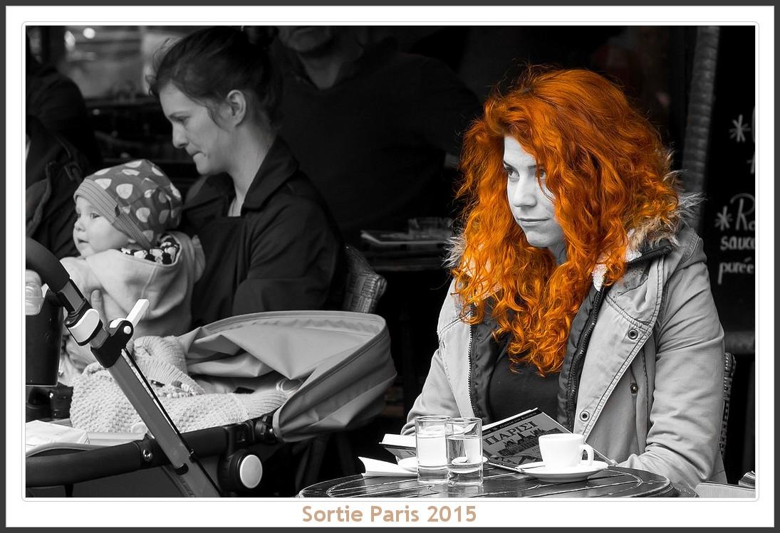 Sortie ANNIVERSAIRE 2015 PARIS 1I AVRIL. - Page 5 Paris_KparK_2015_23