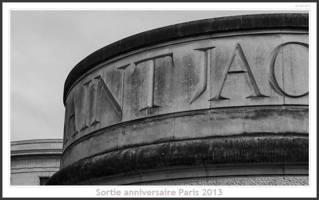 Sortie anniv Paris 2013 : les photos Paris2013_01