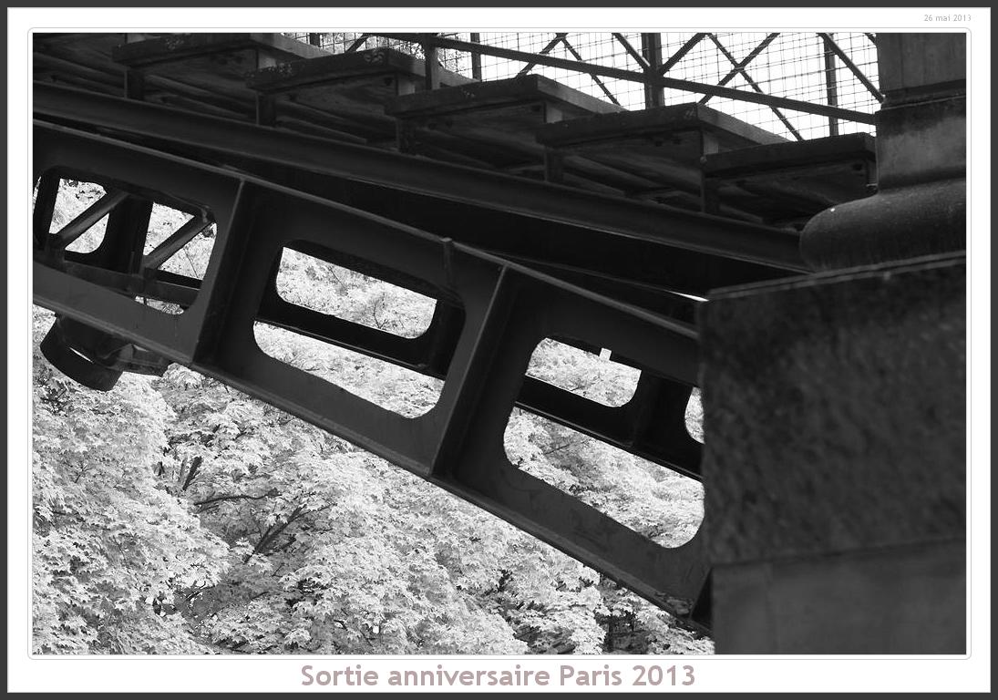 Sortie anniv Paris 2013 : les photos Paris2013_02