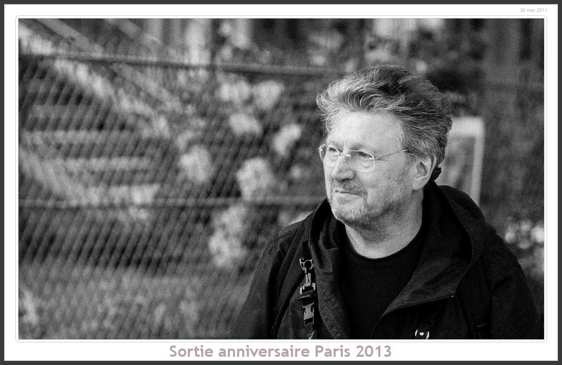 Sortie anniv Paris 2013 : les photos Paris2013_06