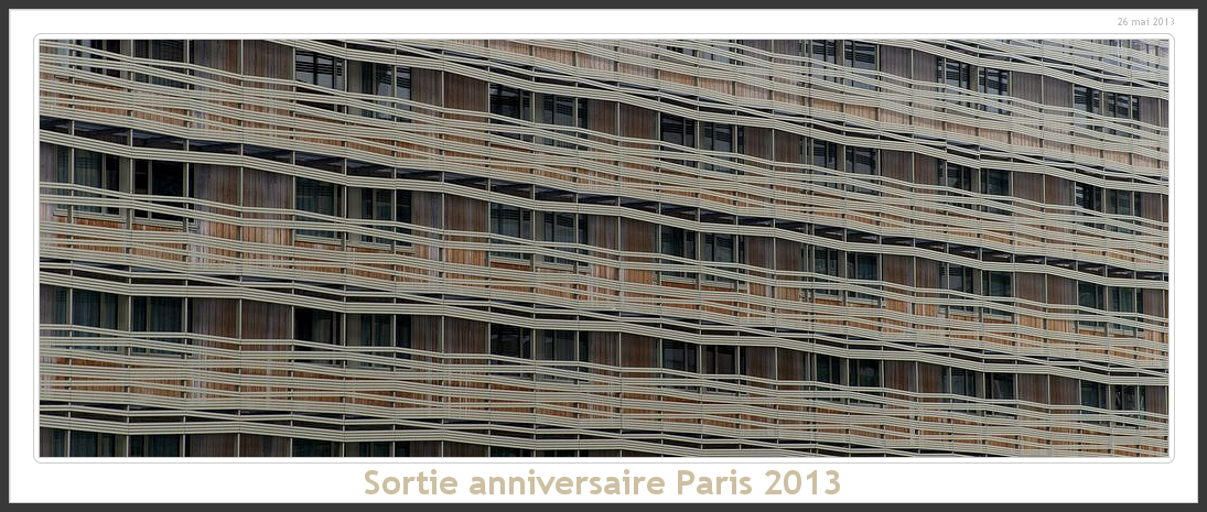 Sortie anniv Paris 2013 : les photos - Page 2 Paris2013_10