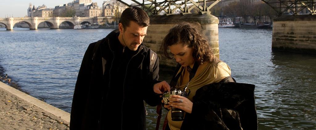 Sortie parisienne du 12 novembre  - Page 8 20111112_08