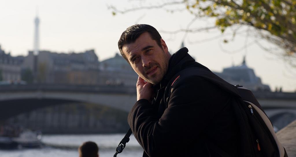 Sortie parisienne du 12 novembre  - Page 8 20111112_09