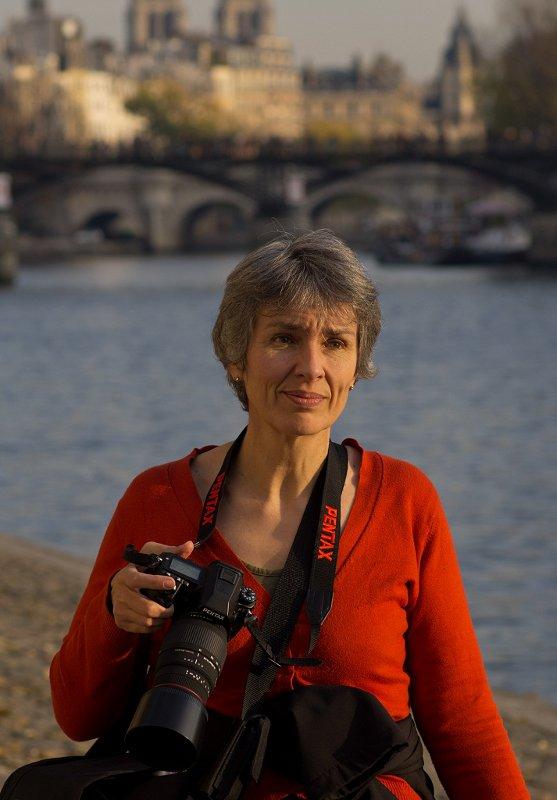 Sortie parisienne du 12 novembre  - Page 8 20111112_12