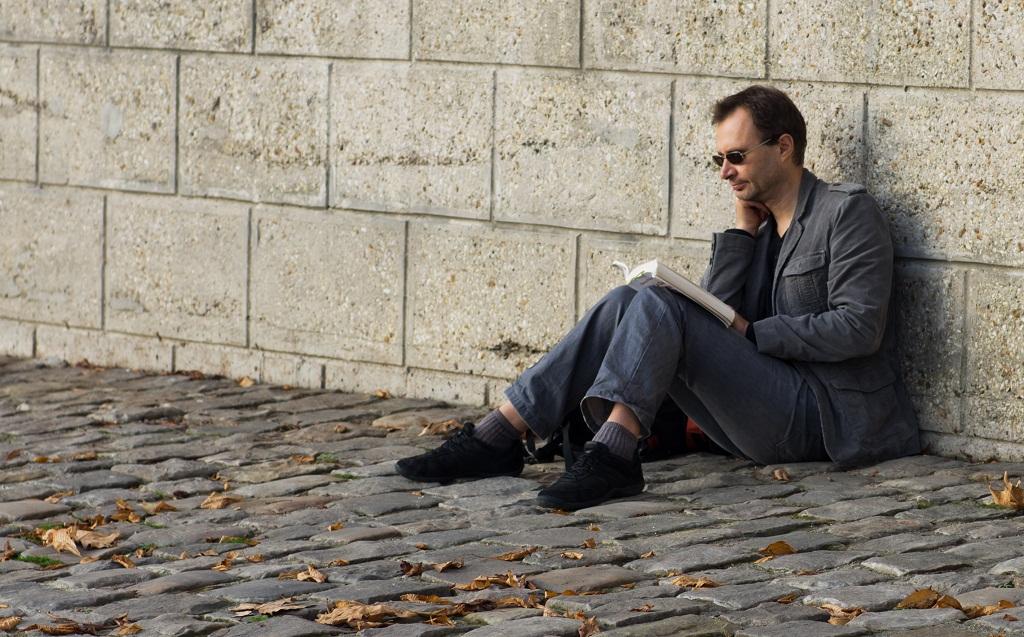 Sortie parisienne du 12 novembre  - Page 8 20111112_13